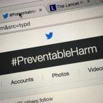 PreventableHarm