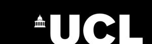 ucl-logo-standalone