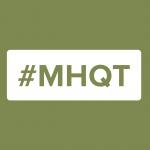 mhqt-logo