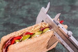 diet-695723_640