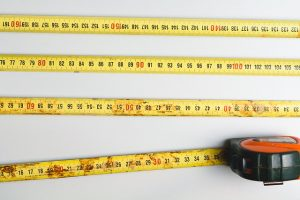 measuring-tape-926716_640