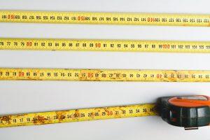 measuring-tape-926716_640