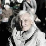 Two-question screening for depression in older adults
