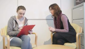 CORC are refining prognostic tools to help services agree meaningful goals with young people.