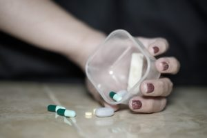 Psychotropic medications have been over-used in people with intellectual disability