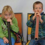 children-1005468_1280
