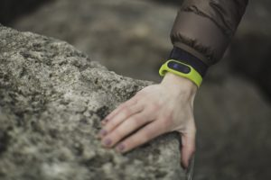 Future studies should consider using objective measures such as wearable fitness technology.