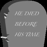 headstone-309454_1280