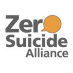 ZeroSuicide-logo-square