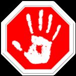 stop-1502032_1280