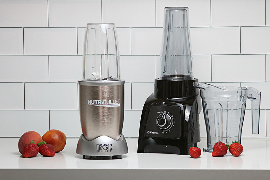 Isinvestment in digital mental health interventions really just like wasting money on a fancy juicer?
