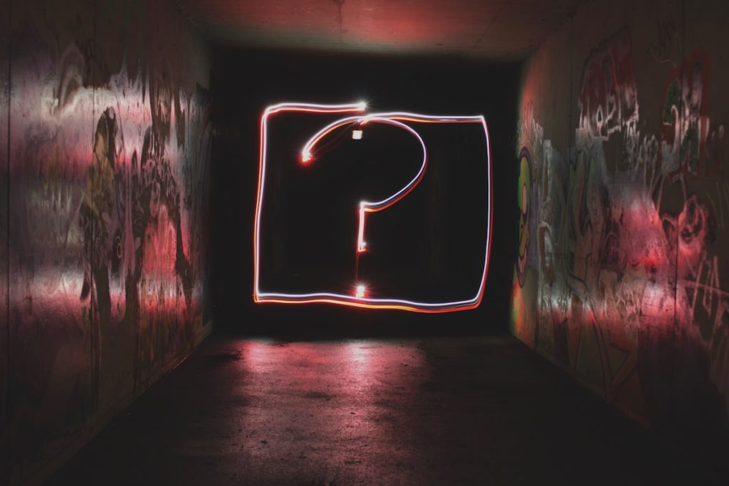 What do mental health patients and relatives with experience of secondary care think about psychiatrists or psychologists?