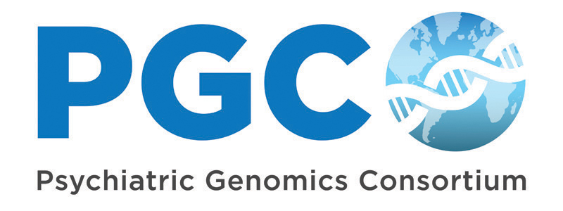 The Psychiatric Genomics Consortium (PGC) is the largest consortium in the history of psychiatry