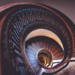 stairs-1209439_1280