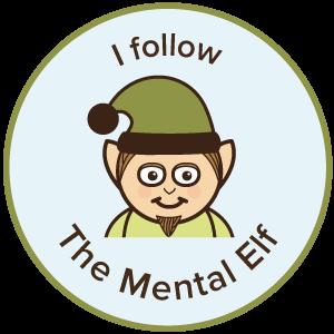 Who Follows The Mental Elf Survey Results Jan 2018