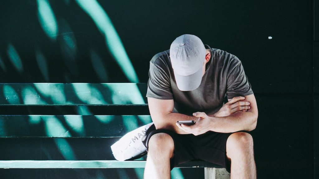 There's huge potential for social media to identify people who are in the early stages of psychological distress, but suchinitiatives are complex and must be sensitively developed and rolled-out.
