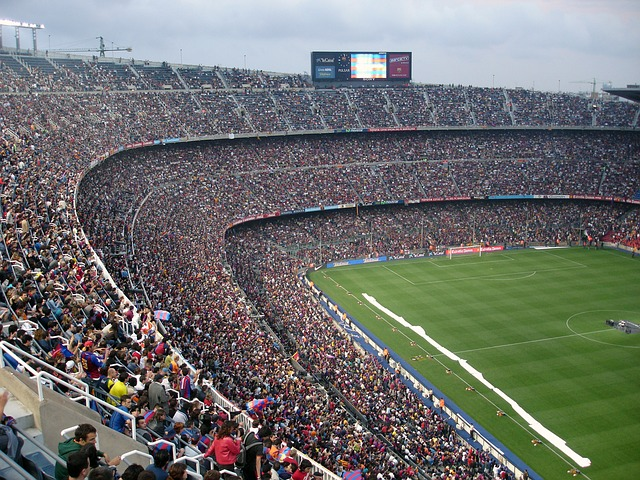 There are more people in this study than you can fit in the Nou Camp. It's quite simply the biggest and most reliable evidence we have to date about the efficacy and safety of antidepressants for adult depression.