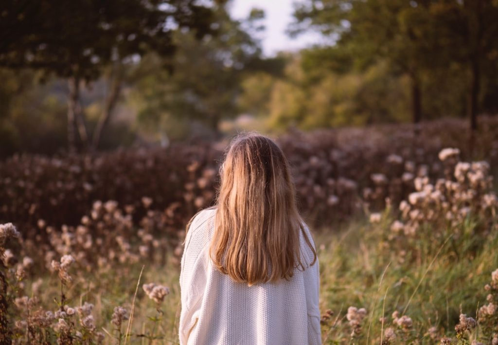 The SHIFT trial has shown no benefitfrom family therapy compared to treatment as usual for adolescents who self-harm, either in reduction of hospital visits, or cost-effectiveness.