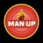 man-up-logo