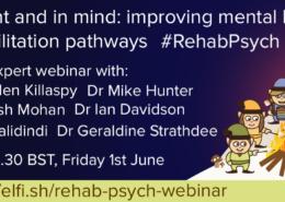 2018-06-01-rehab-psych