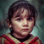 qasim-sadiq-576310-unsplash