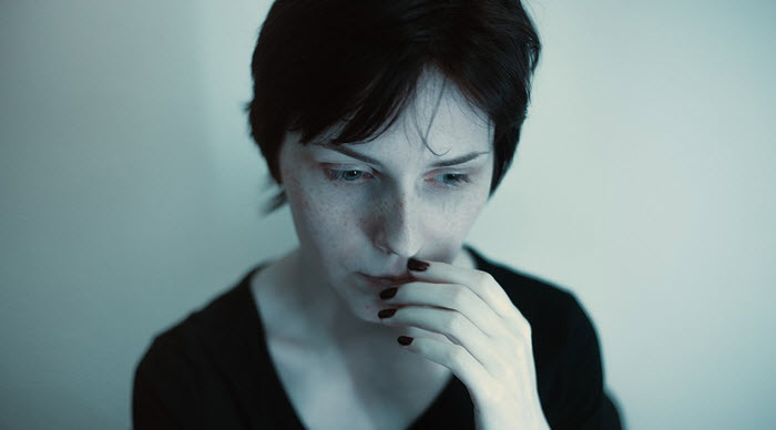 Panic disorder is an anxiety disorder where you regularly have sudden attacks of panic or fear.