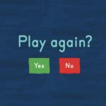 play-again