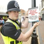 778px-Day_169_-_West_Midlands_Police_-_Tackling_street_drinking_in_Dudley_(9077664250)