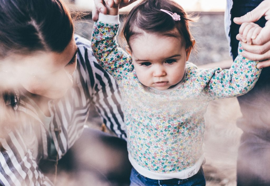 Home-Start is a family support charity whose delivery model is a national and global example of how targeted volunteer support can benefit parents, carers and children experiencing difficult times, in both domestic and other spaces.