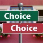 choice-2692575_1280