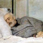 Silvestro_Lega_-_Mazzini_morente,_1873