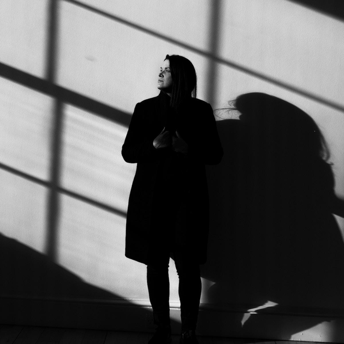 Steps Boosting Mental Health: Flipboard: Improving Care For Bipolar Disorder: Meeting