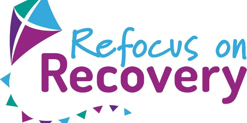 Refocus on Recovery 2019