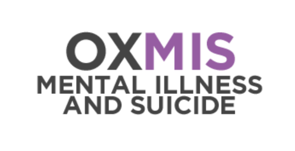 Try OxMIS out for yourself at: https://oxrisk.com/oxmis/