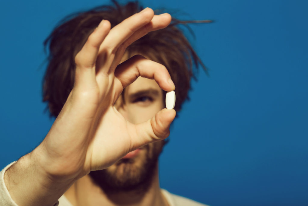 This well-conducted review questions the value of prescribing higher doses of antidepressants for adults with depression.