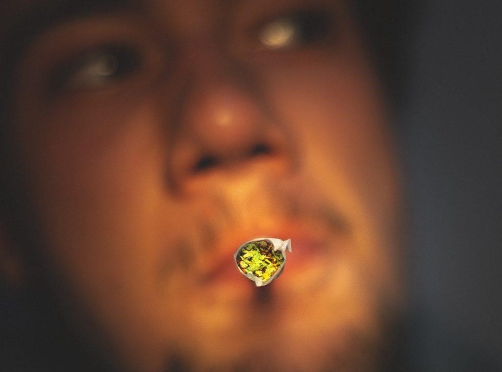 The authors conclusions (that cannabis use within a high-risk period of adolescence are a significant public health concern) are aspirational, but rely primarily on common sense rather than neurobiology.