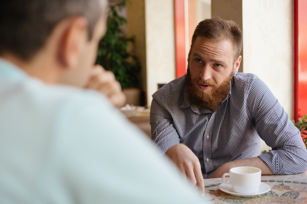 Support in the first three months post-discharge from mental health inpatient care is urgently needed to reduce the risk of suicide and self-harm.