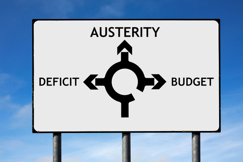 Mental health policy and austerity-related cuts to services may play a role in how and why certain groups are at greater risk of involuntary hospitalisation.