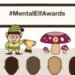 Mental Elf Awards