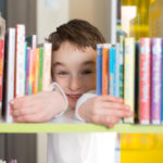 Although an association between reading for pleasure and healthy behaviours was identified, causation is still unclear.