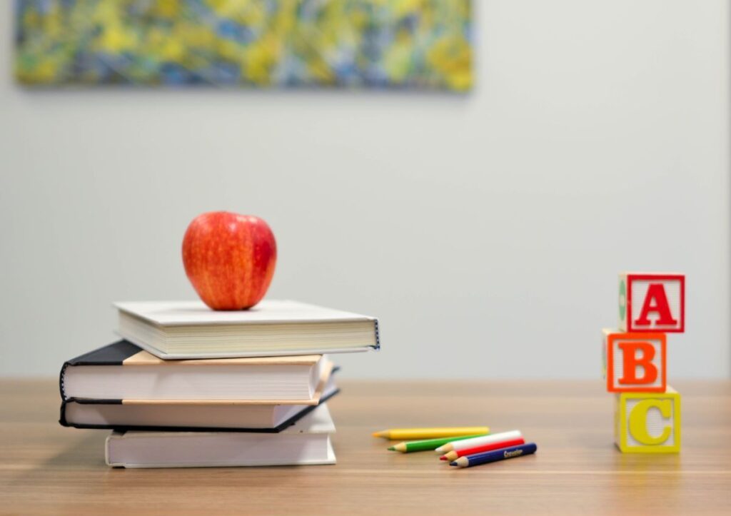 Could school and parenting interventions reduce suicidality risk?