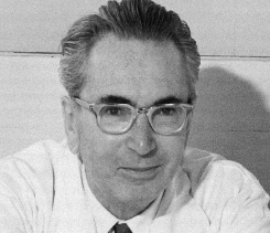 Viktor Frankl survived the concentration camps and agreed with Nietzsche that those who have a 'Why' can withstand any 'How'.