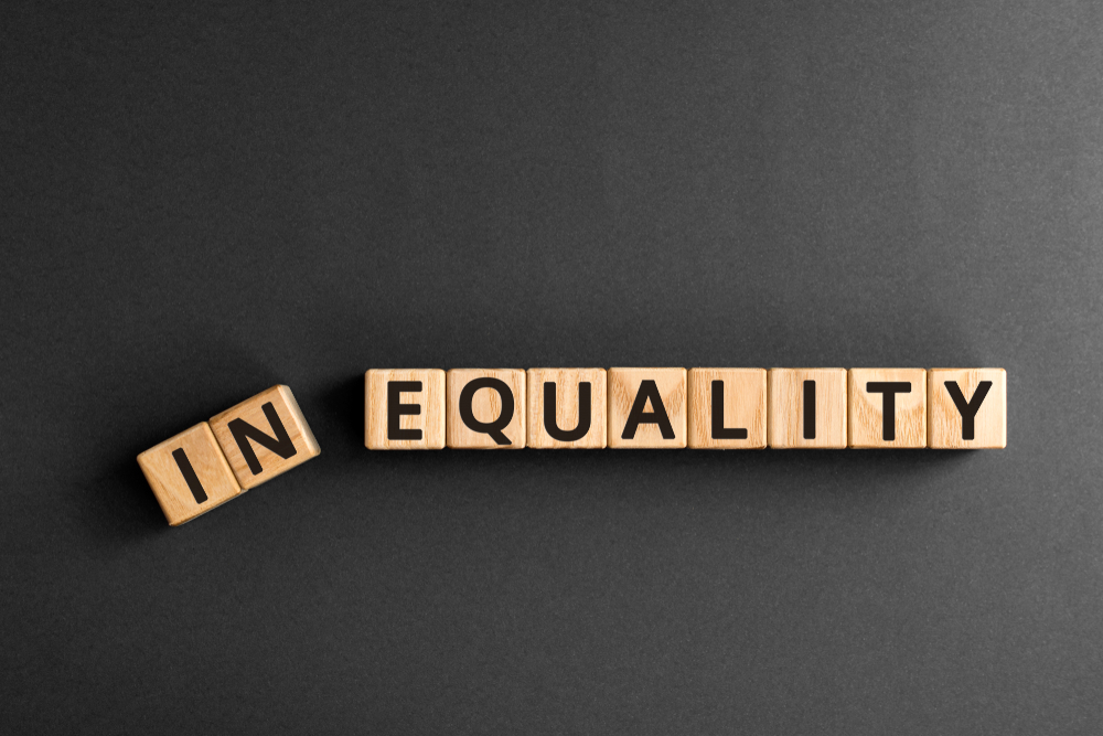 Ethnic disparities in health, namely between White individuals and their Black and Minority Ethnic counterparts, have been extensively highlighted as forming a major contribution to understanding and analysing health inequalities in the UK and globally.