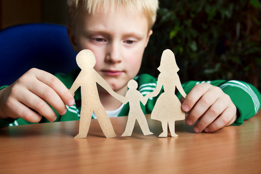 Engaging families in therapy for conduct disorder can be challenging.