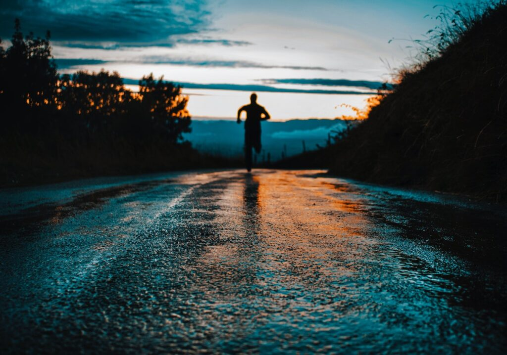 Life expectancy of people with serious mental illness could be reduced by 15-20 years due to various comorbid physical health conditions such as cardiovascular disease, respiratory disease, and diabetes.