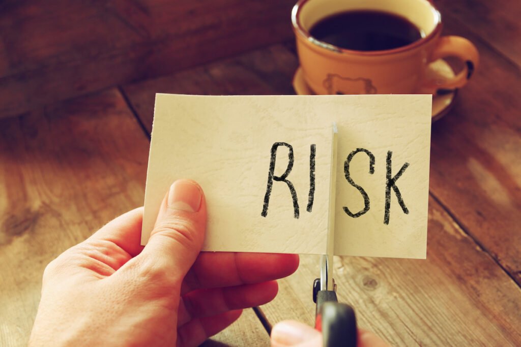 The cardiovascular disease risk reduction and tobacco smoking reduction were statistically significant for people with serious mental illnesses who received behavioural counselling, care coordination, and care management intervention.
