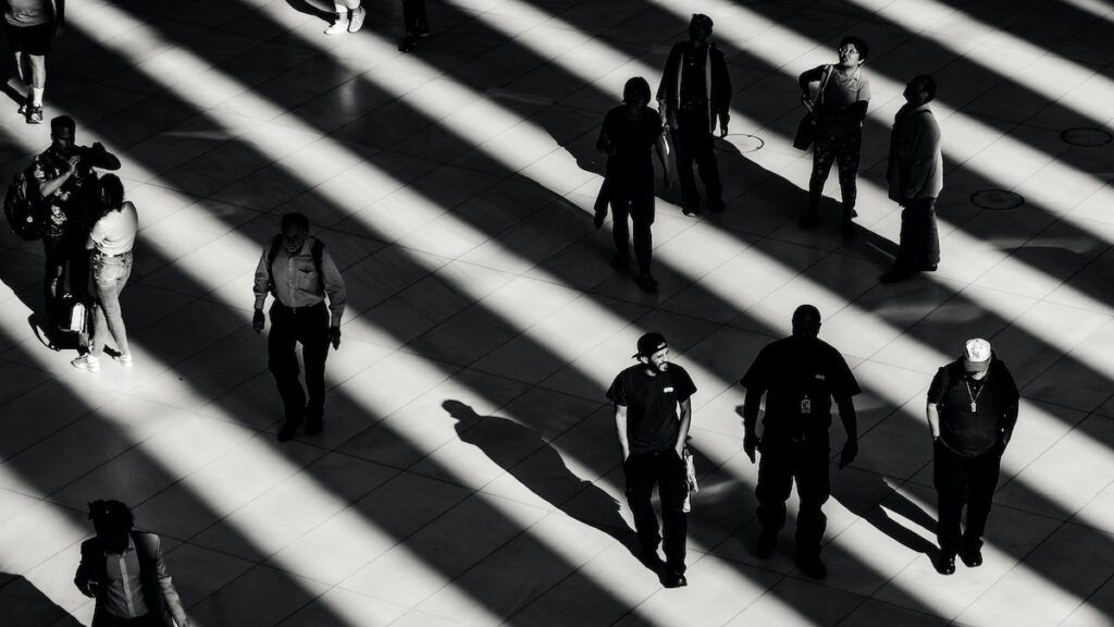 The intervention was embedded in a community mental health organization where no formal relationship was established with primary care practitioners.  Creating an integrated care system is considered a major practical challenge.