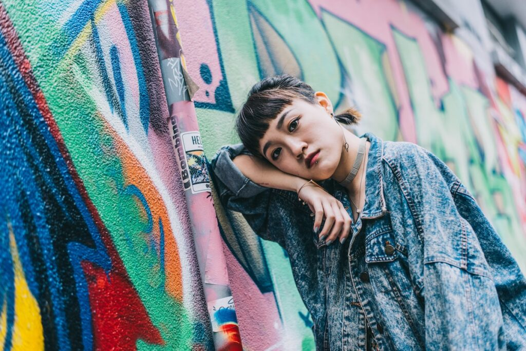 More research is needed on treatments for depression in young people with a focus on understanding how treatments work in this age group.