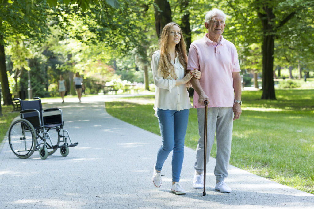 Research suggested that frail older adults have doubts about the effectiveness and appropriateness of mental health treatments, but practical advice and face-to-face therapy appears commonly welcomed.