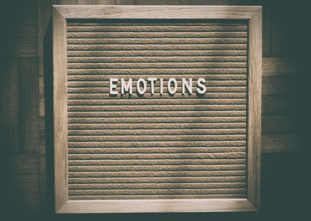 In order to cope with the high levels of emotional stress and pressure, staff was found to have moderate rates of depersonalisation and emotional exhaustion. The work environment can negatively impact the wellbeing of workers without adequate support.